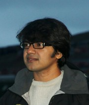 Tamada Prasad Rao (Tamadaprasadrao)