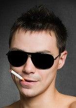 Alexandr Demeshko (Alexandrdemeshko)