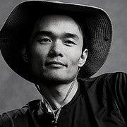 Liqun Mao (Maoliquncn)