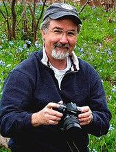 Howard Nevitt, Jr. (Jnevitt)