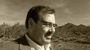 Robert Cowan (Arizonabob)