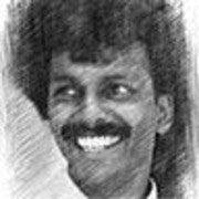 Vinod Mathew (Vinod1377)