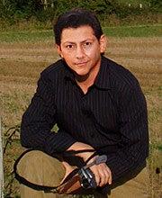 Carlos Gascue (Gascue)