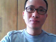 Zhong Zhiling (Simonzhongzzl)