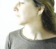 Michele Cornelius (Mscornelius)