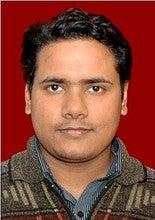 Kamran Ansari (Kamran88)