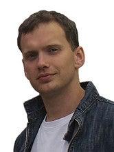 Mikhail Kantur (Mvkvlk)