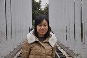 Ingrid Hsu (Ingridhsu)