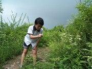 Yueyun Zhao (Cs9018)