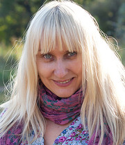 Viktoriia Protsak (Wikki)