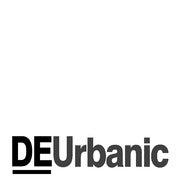 Deurbanic
