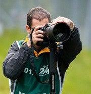 Matt Jacques (Majaphoto)