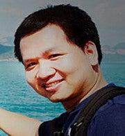 Kittipat Sanpakaew (Kittipat23)