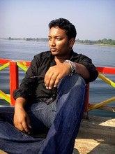 Syed Mohammad Zubair (Mexubair)