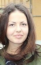 Natalia Zakharova (Nataliazakharova)
