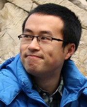 Zhangxing