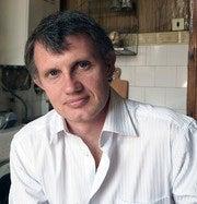 Dmytro Gulyak (More001)