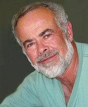 Jim Cottingham (JimCottingham)
