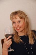 Iuliia Lypko (Perepelitsyna)