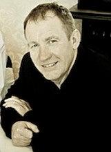 Andrew Tierney (Doofenator)
