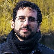 Alvaro Beleza (Alvarobeleza)