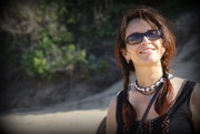 Manuela Thurnher (Manuela2468)