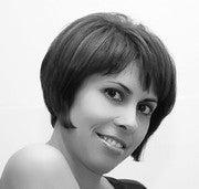 Magda Adina (Adinamagda)