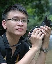 Law Hui Sheng (Huislaw)