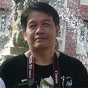 Thanomphong