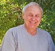 Geoffrey Sperring (Geoffsp)