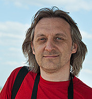 Sergey Shenderovsky (Sergey7)