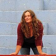 Kseniya Ragozina (Xura)