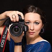 Alena Stalmashonak (Cassinga)
