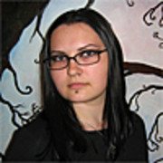 Marta Jonina (Wertaw)