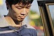 Pom Kim (Tigers2020)