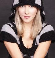 Kateryna Subota (Katerynas)