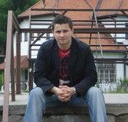 Jan Hrbca (Fifthy52)