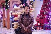 Zengxiaoping