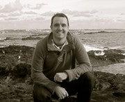Mike Metcalfe (Mikemetcalfe)