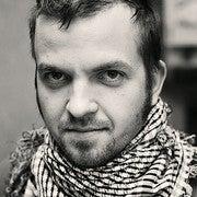 Sergey Tatarintsev (Tatarincev)
