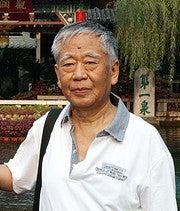 Zhangdayong