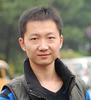 Yi Niu (New0216)