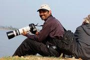Mohamed Rafi (Rafimmedia)