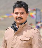 Abhishek Singh (Illuminativisual)