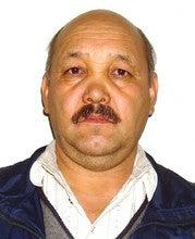 Akbar Ali Roustazadeh (Rousta1390)