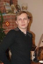 Petr Goskov (Roxiller)