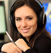 Nicoleta Ionescu (Nicoletaionescu)