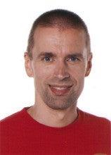 Allan Petersen (Allpet2000)