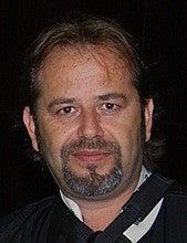 Miguel Angel Maldoando Romero (Miguelo282)