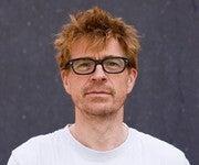 Niels Kliim (Nielskliim)